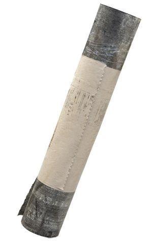 Рубероид РКК-350 (ТУ) (КРЗ) 10м2